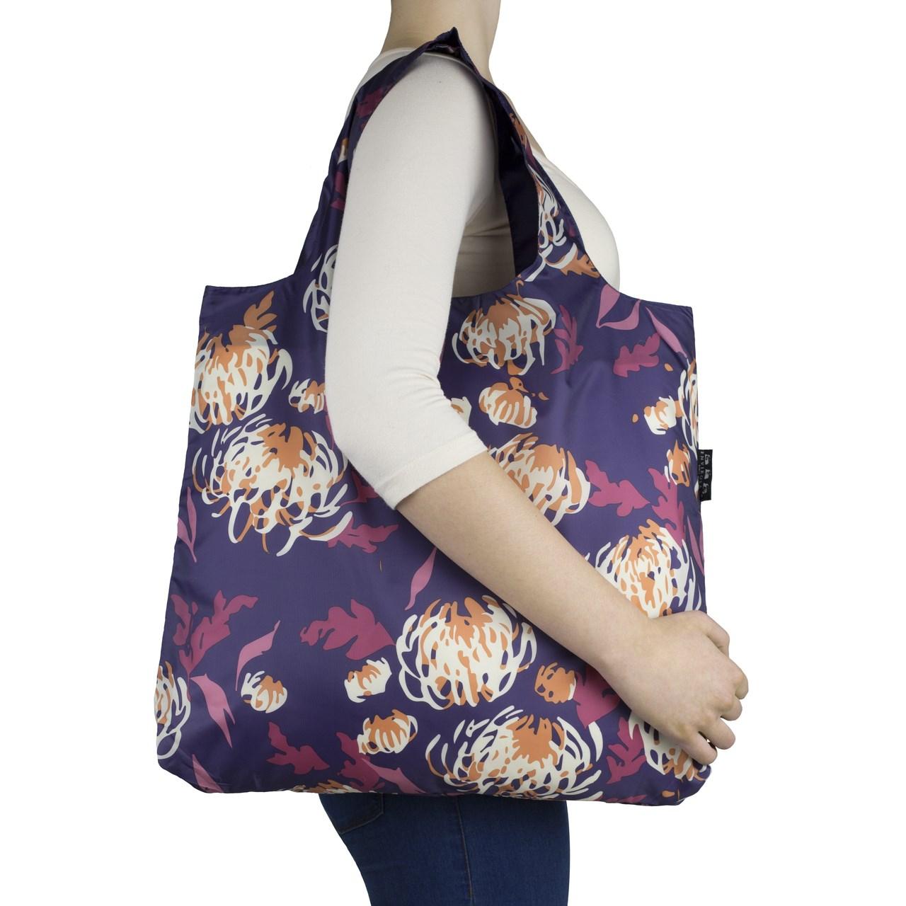 Nákupní taška Envirosax Oriental Spice_2