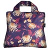 Nákupní taška Envirosax Oriental Spice_5