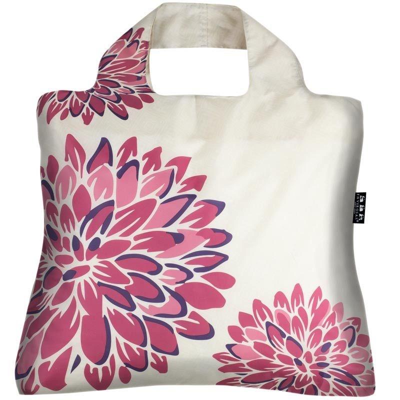 Nákupní taška Envirosax Oriental Spice_4