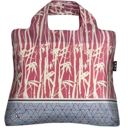Nákupní taška Envirosax Oriental Spice_6