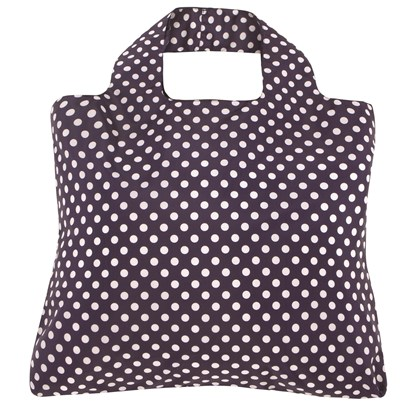 Nákupní taška Envirosax Oasis_0