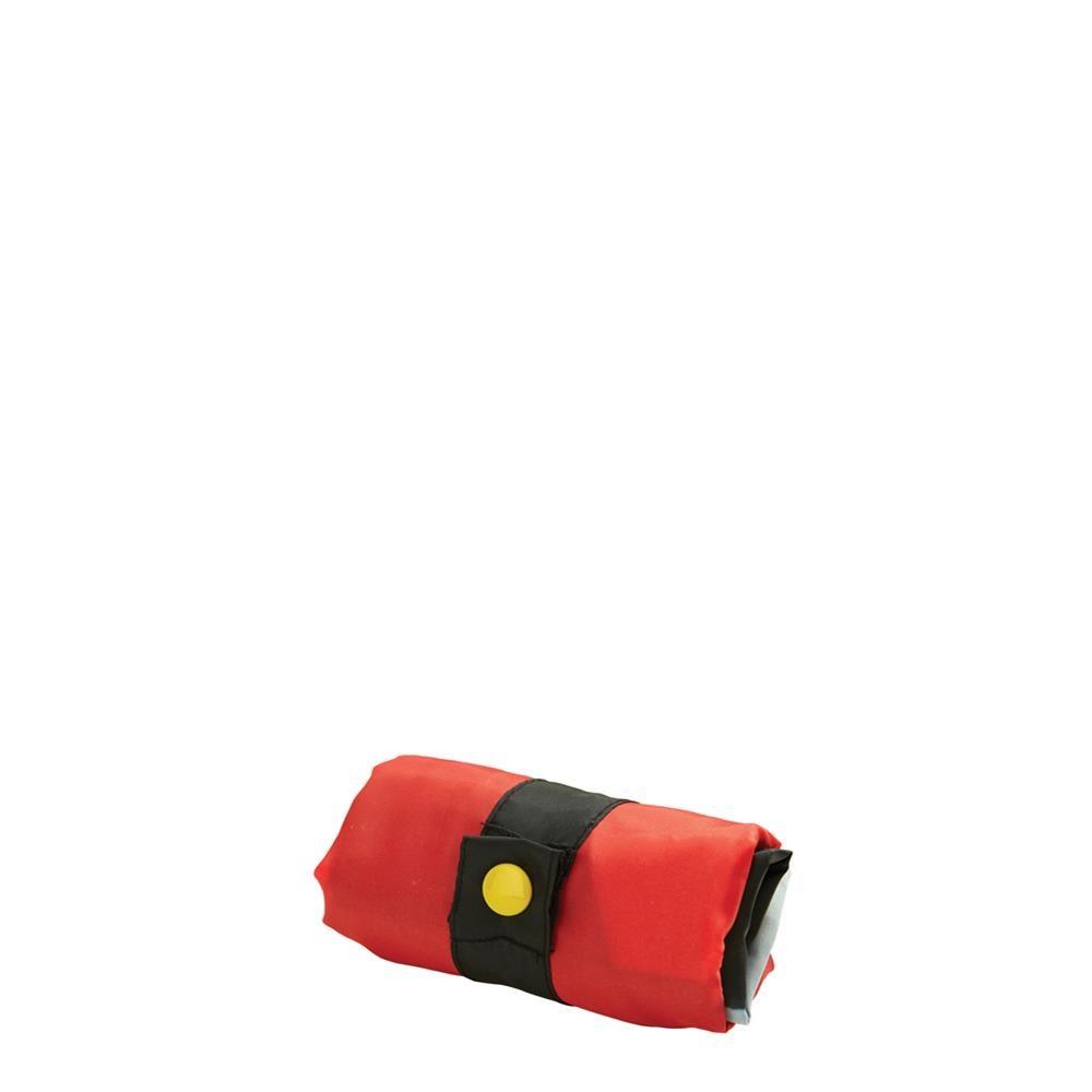 Skládací nákupní taška LOQI - Museum - P_1
