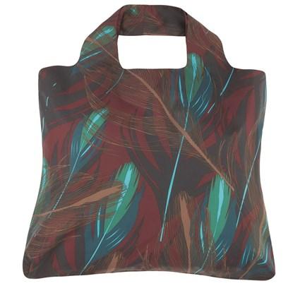 Nákupní taška Envirosax Savanna_1