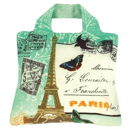 Nákupní taška Envirosax Travel_4
