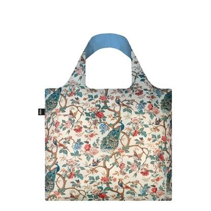 Skládací nákupní taška LOQI - Museum - A_1