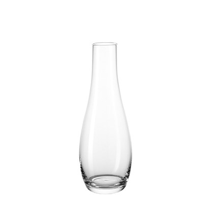 Váza GIARDINO 25 cm_4