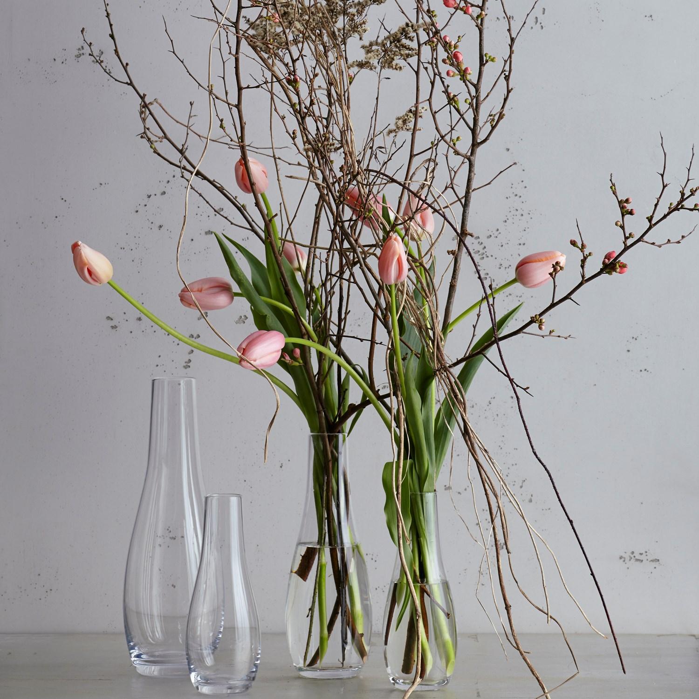 Váza GIARDINO 32 cm_1