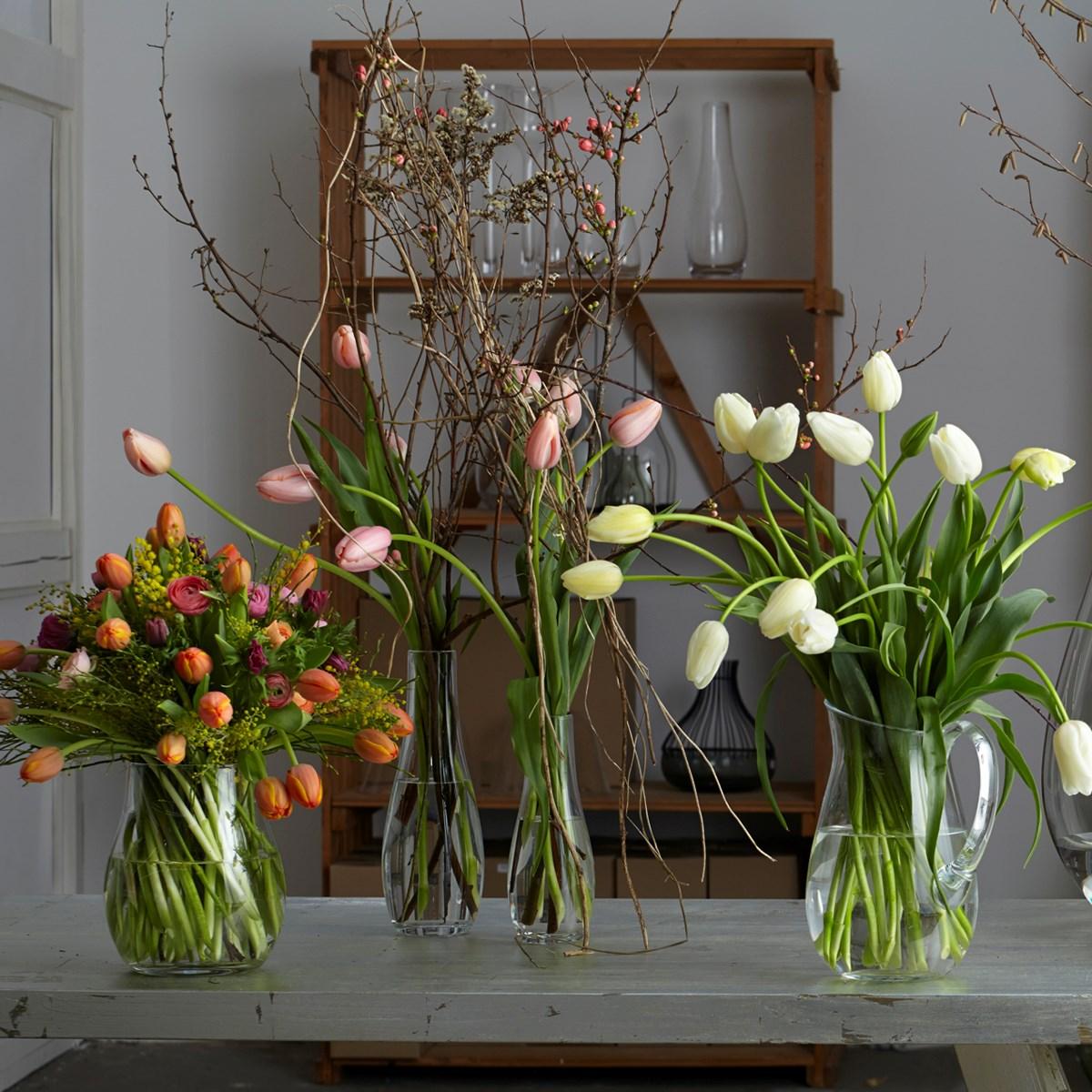 Váza GIARDINO 32 cm_2
