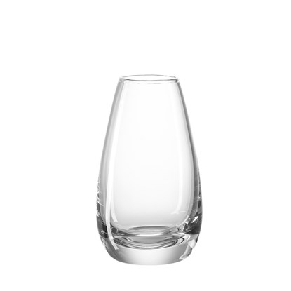 Váza GIARDINO 12 cm_0