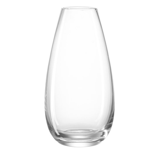 Váza GIARDINO 17 cm_0