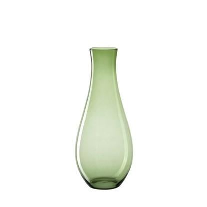 Váza GIARDINO 60 cm zelená_2