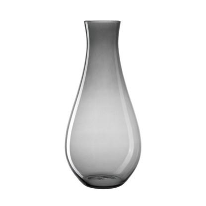 Váza GIARDINO 70 cm šedá_2