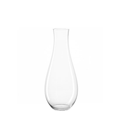 Váza GIARDINO 60 cm_3