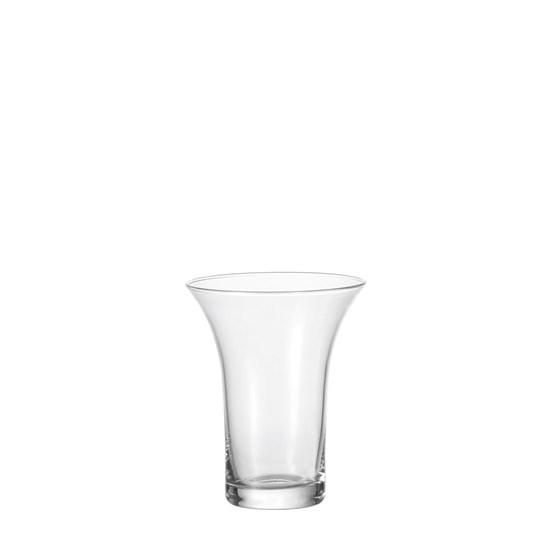 Váza RAVENNA 15 cm_0