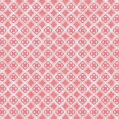 Papír. ubrousek 33x33cm Palazzo koralle_0