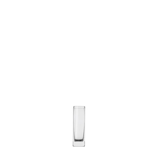 Váza COLUMN 20 cm_0