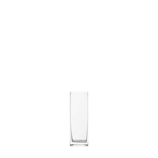 Váza hranatá COLUMN 30 cm_2
