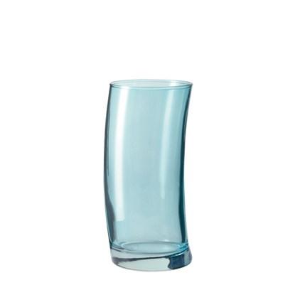 Sklenička Swing 450 ml modrá_1