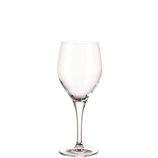Sklenice na bílé víno FRATELLI 340 ml_0