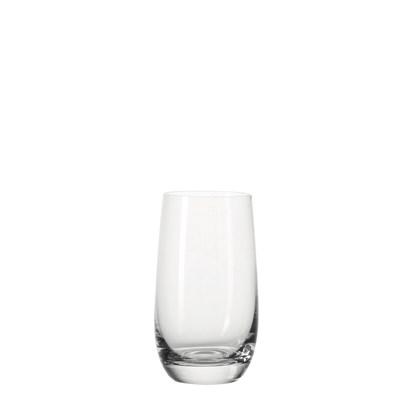 Sklenice na vodu Tivole 350 ml_1