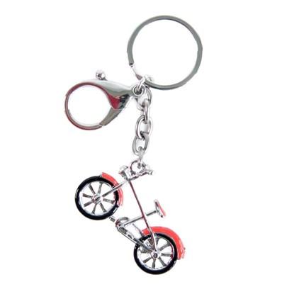 Přívěsek na klíče Fahrrad_0