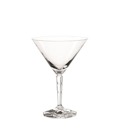 Sklenice na martini SPIRITTI_2