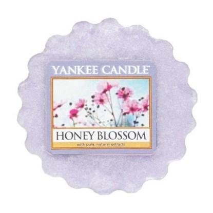 Vonný vosk Honey Blossom_0