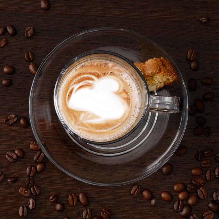Šálek na kávu SENSO 250 ml_1