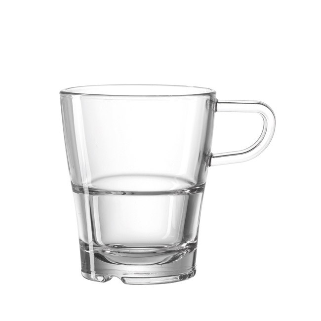Šálek na kávu SENSO 250 ml_4
