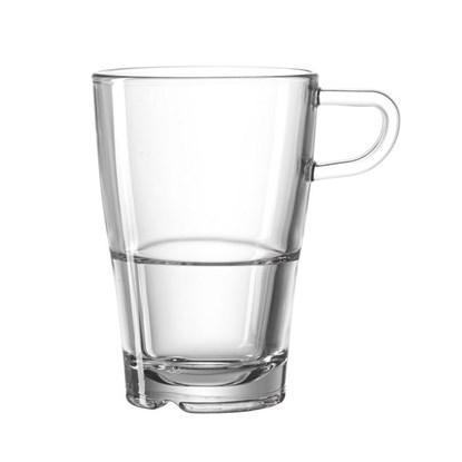 Šálek na latte macchiato SENSO 350 ml_2