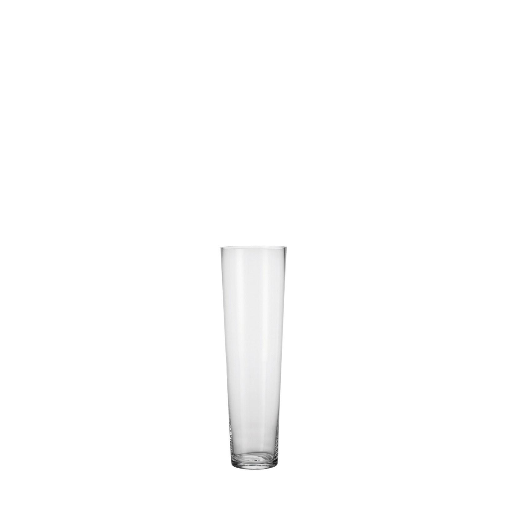 Váza 60 cm konická_3