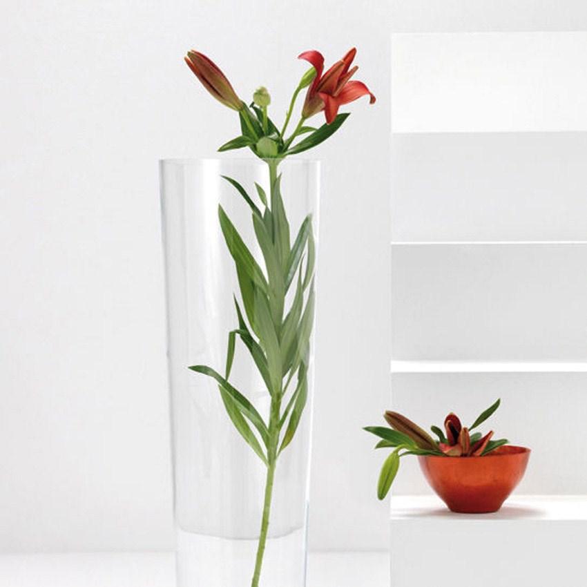 Váza 50 cm konická_0