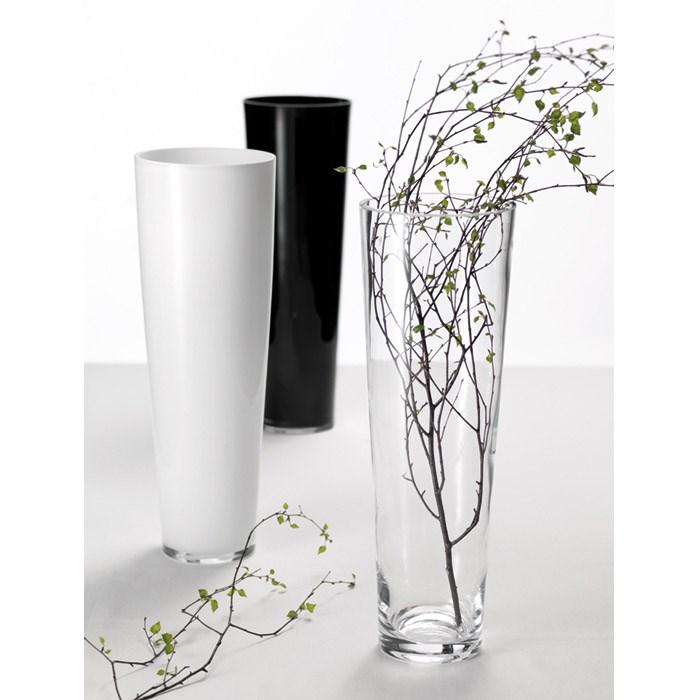 Váza 50 cm konická_1