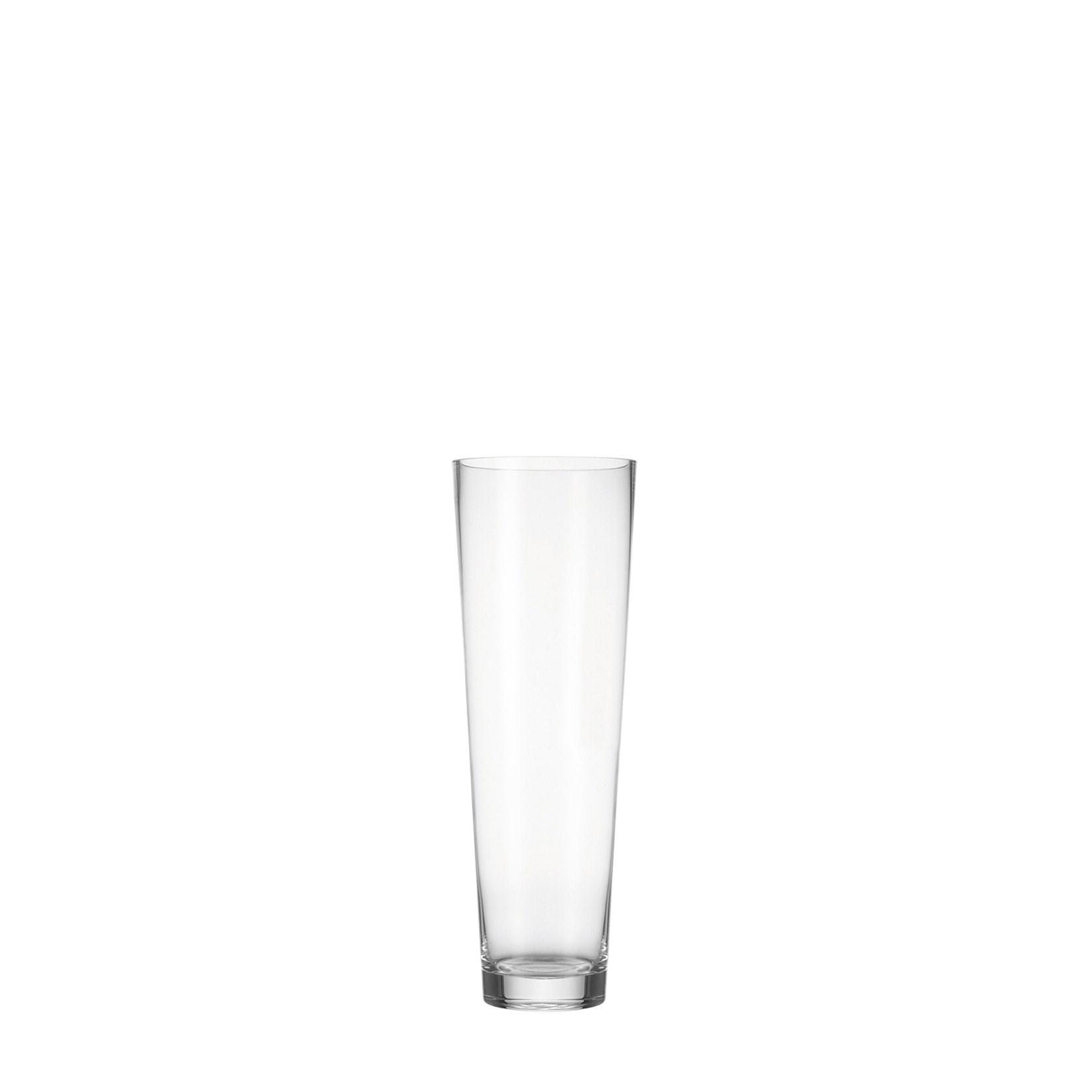 Váza 50 cm konická_4