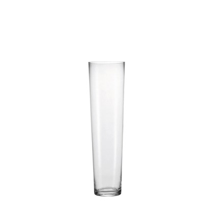 Váza 70 cm konická_2
