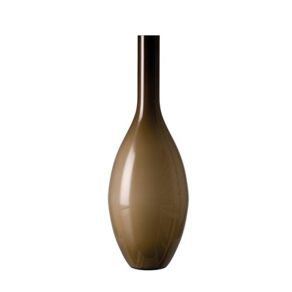 Váza BEAUTY 65 cm béžová_1