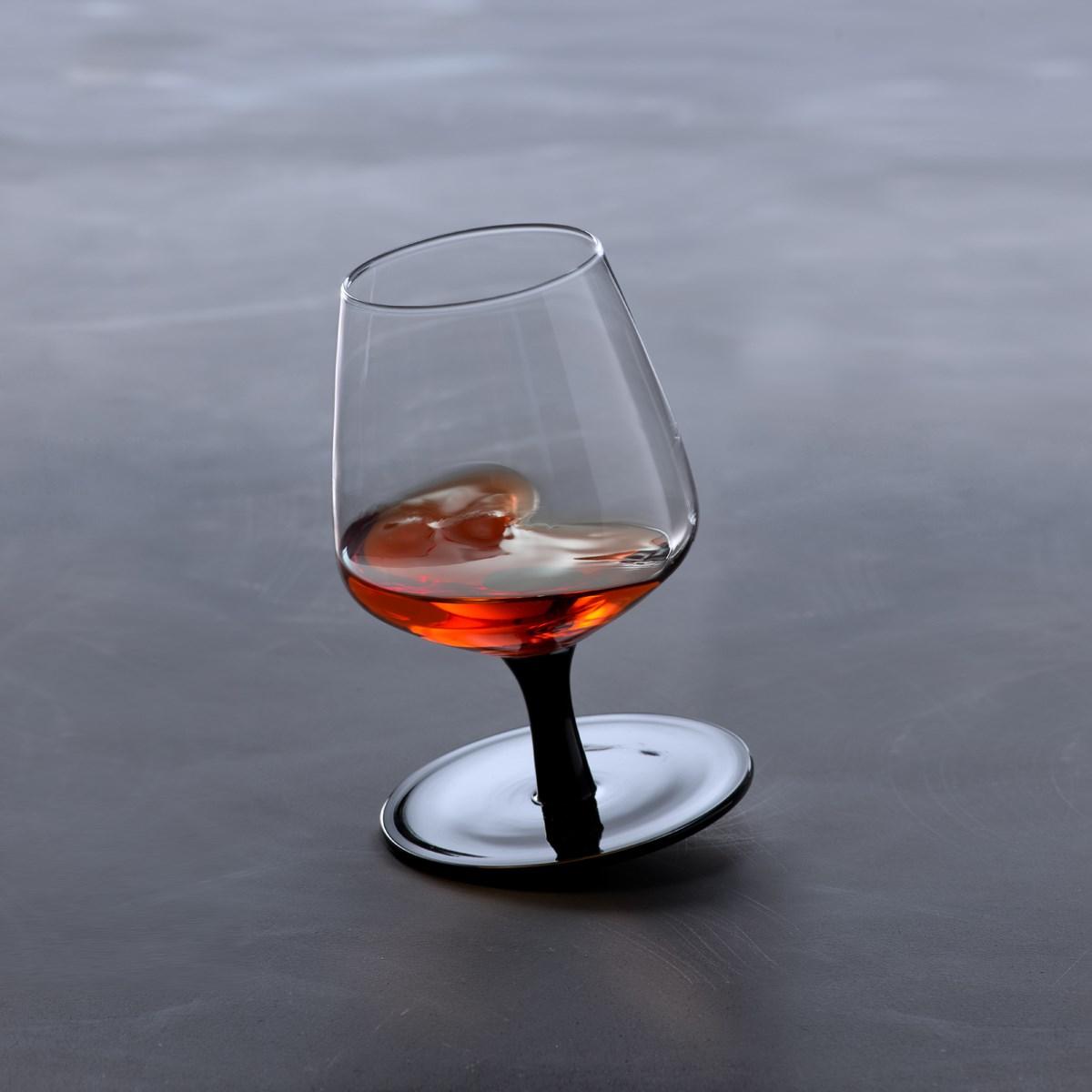 Sklenice na brandy BALLERINO SET/2ks_3