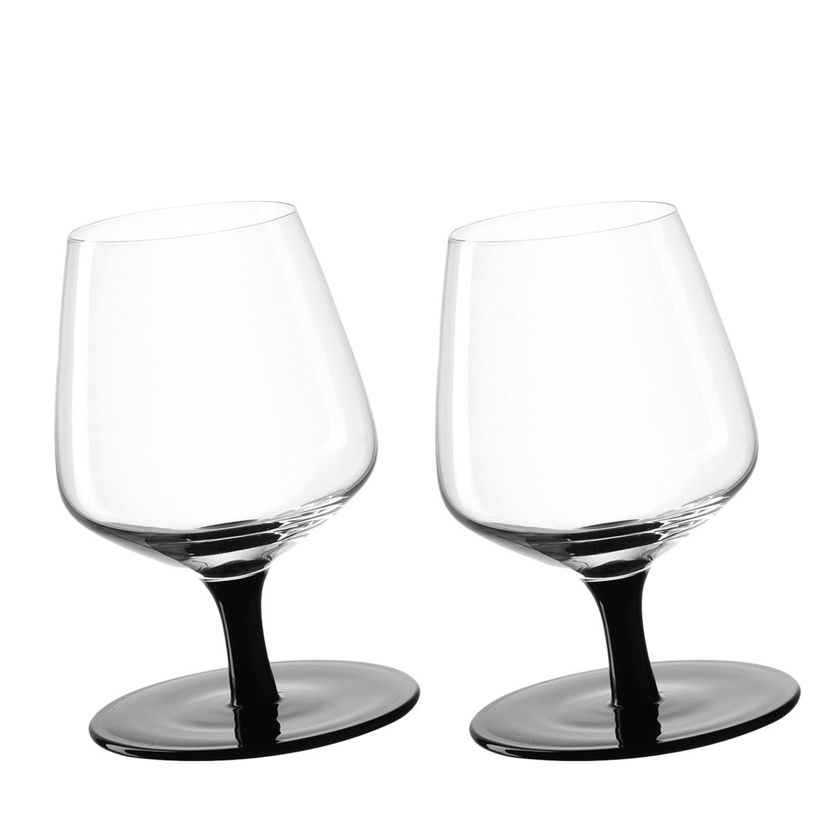 Sklenice na brandy BALLERINO SET/2ks_4