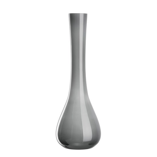 Váza SACCHETTA 60 cm šedá_1