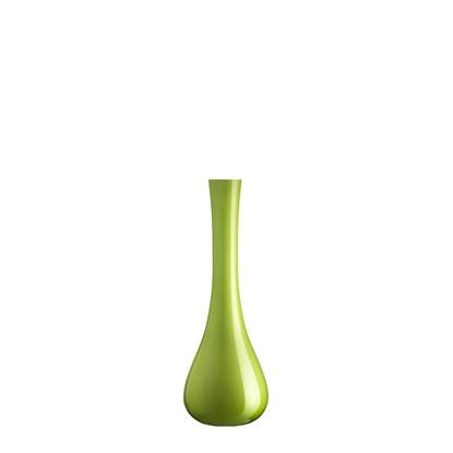 Váza SACCHETTA 40 cm zelená_1