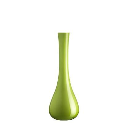 Váza SACCHETTA 50 cm zelená_1