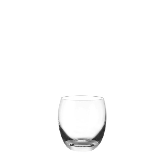 Sklenice na vodu CHEERS 400 ml_4