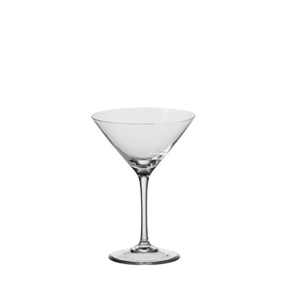 Sklenice na koktejl CIAO+ 200 ml_1