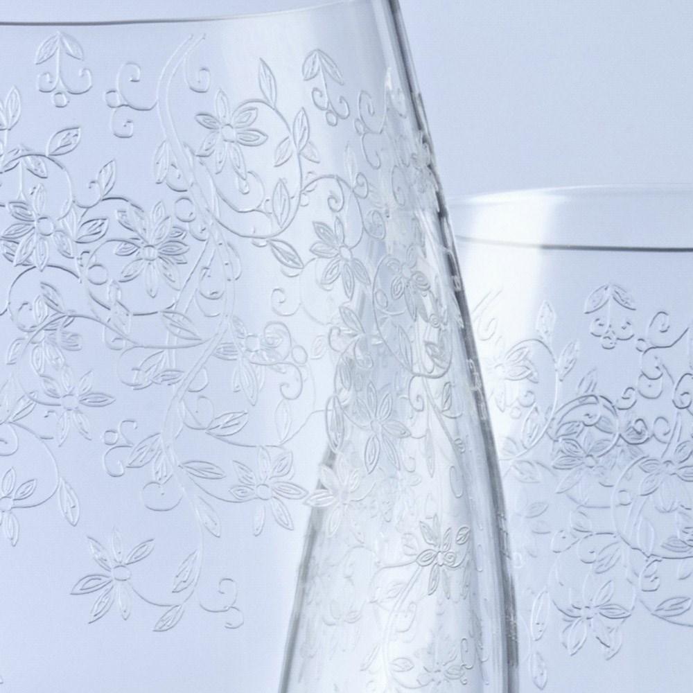 Sklenice na bílé víno CHATEAU 410 ml_0