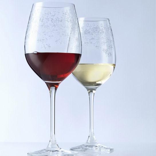 Sklenice na bílé víno CHATEAU 410 ml_1