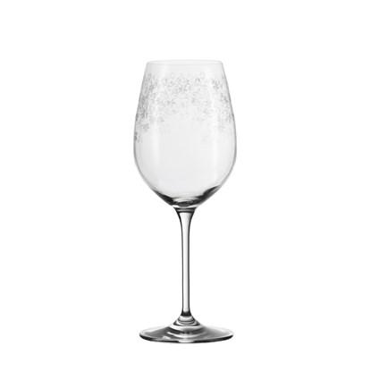 Sklenice na bílé víno CHATEAU 410 ml_3