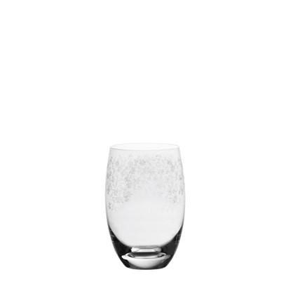 Sklenice na vodu CHATEAU 460 ml_3