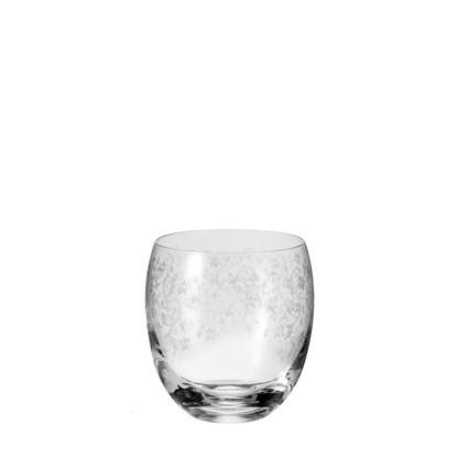 Sklenice na whiskey CHATEAU 400 ml_2