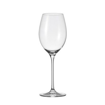 Sklenice na červené víno CHEERS 505 ml_6