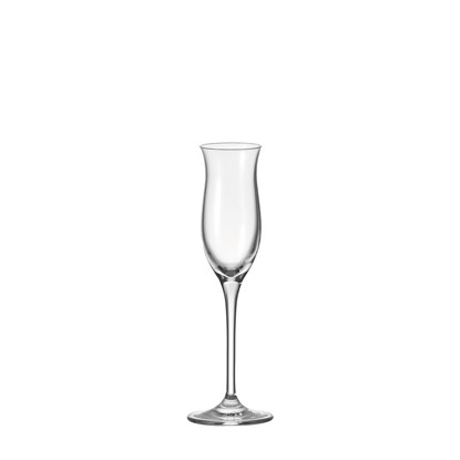 Sklenice na grappu glass CHEERS_3